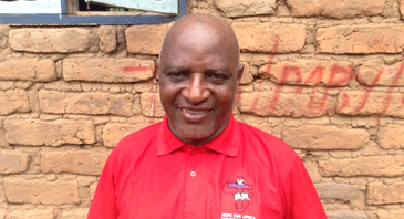 Bishop-Sam-Mwalyego