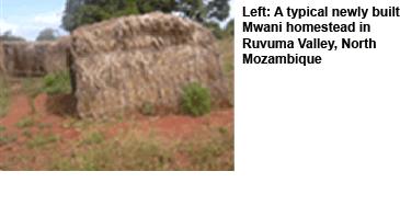Image_01-Ruvuma-Region