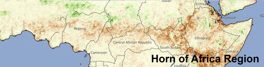 Horn of Africa title_Image